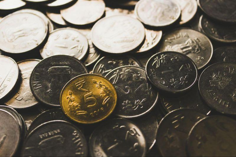 Para preservar seu patrimônio, é importante ponderar risco e retorno nesse tipo de investimento.