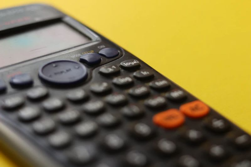 Médias móveis mais usadas - Aprenda a fazer os cálculos das médias móveis.