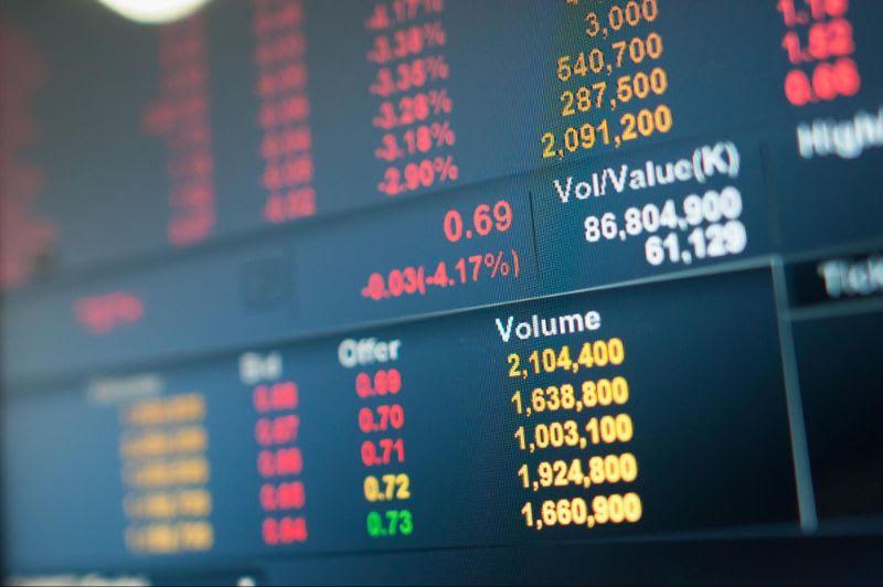O que é BM&F - A fusão da Bovespa, BM&F e Cetip formaram a B3, a atual Bolsa Brasileira, uma das mais importantes da América
