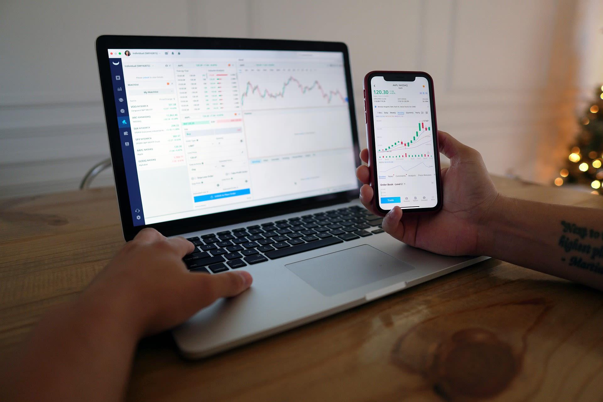 Código do mini dólar - Você precisa seguir um passo a passo simples para investir em mini dólar. Tudo pode ser feito diretamente de seu computador.