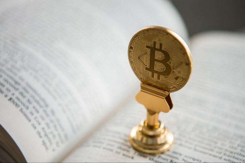 Investir em criptomoedas pode ser uma grande oportunidade para você, mas preste muita atenção no seu perfil de investidor e na sua carteira antes de investir seu capital.