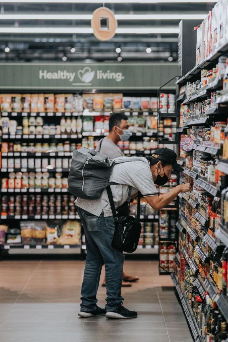 Assim como em supermercados, o produto sempre continuará o mesmo, não importa se você compra 1 ou 200 unidades!