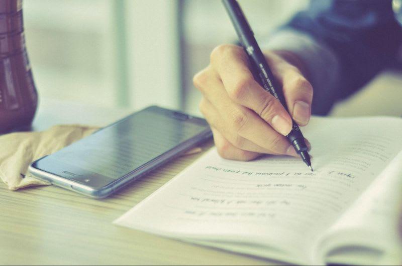 Fazer o seu teste suitability para definir seu perfil de investidor pode te ajudar a decidir se esse mercado é ou não uma boa opção para você.