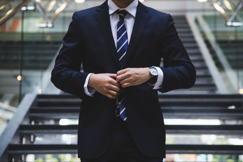 O que são ETFs: Uma gestão especializada e profissional é responsável pela administração do fundo e de seus ativos.