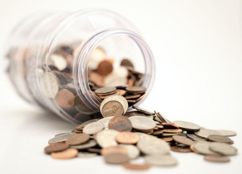 A baixa liquidez de alguns ativos pode ser outro motivo para causar tal diferença no spread.