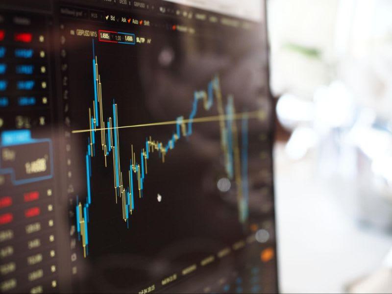 Abertura do mercado de ações - Dependendo do seu objetivo, o horário de suas operações pode ser relevante
