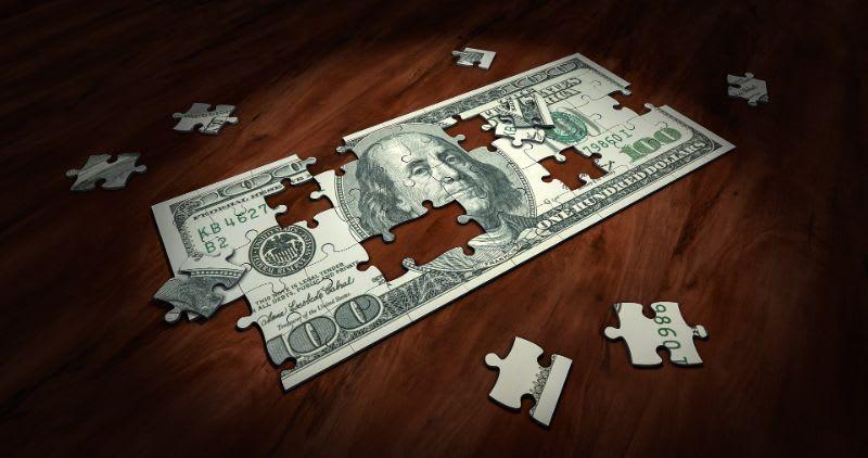 Você pode realizar operações de arbitragem em diversas moedas diferentes