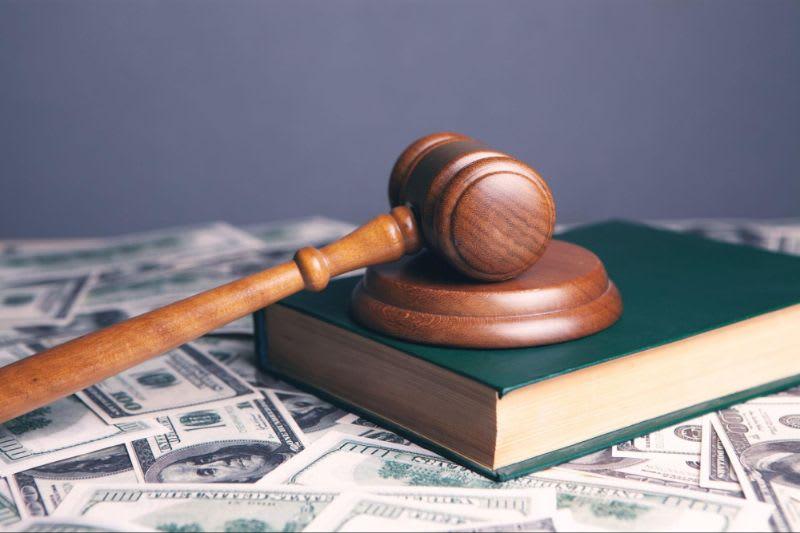 A arbitragem teve sua origem no meio jurídico
