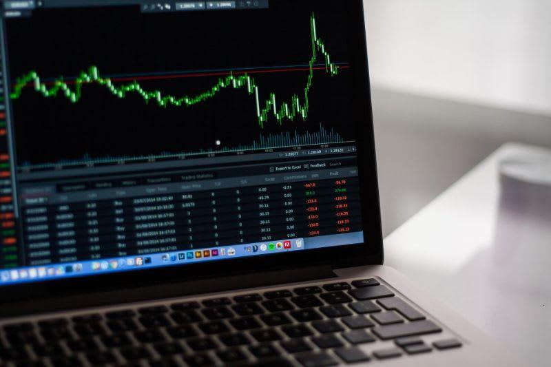 As puts podem ser grandes aliadas dos investidores em momentos de crise