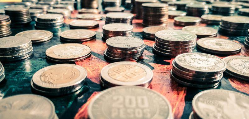 O investimento em opções é famoso por possibilitar altos retornos em pouco tempo