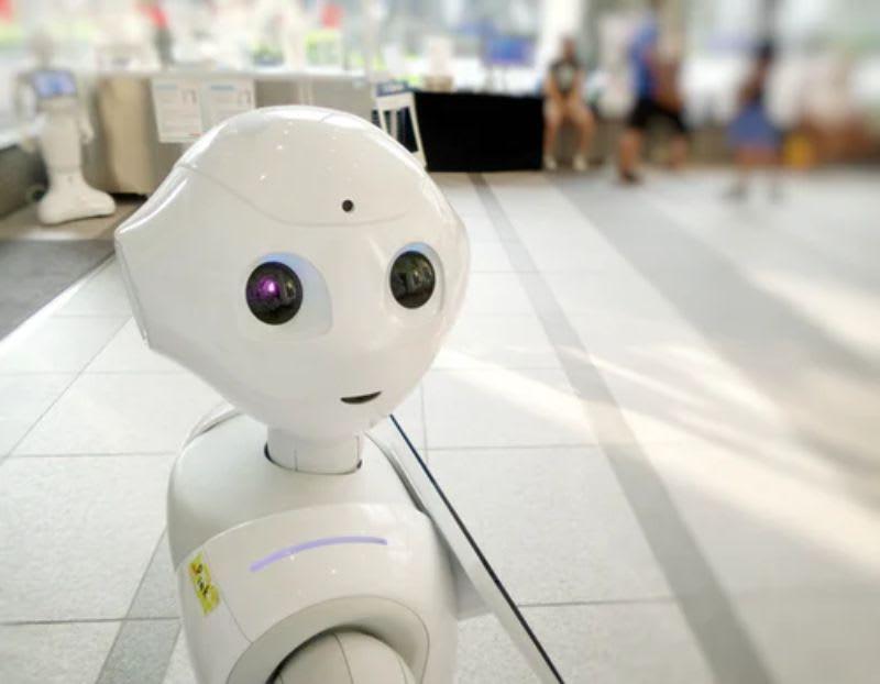 Inteligência artificial: até onde isso é realidade ou ficção?