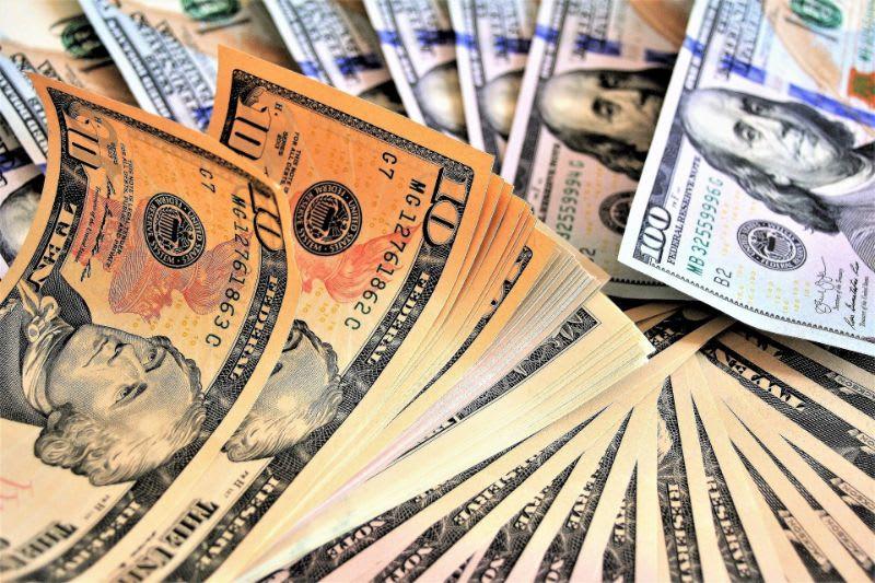A liquidez permite que você compre e venda papéis com facilidade