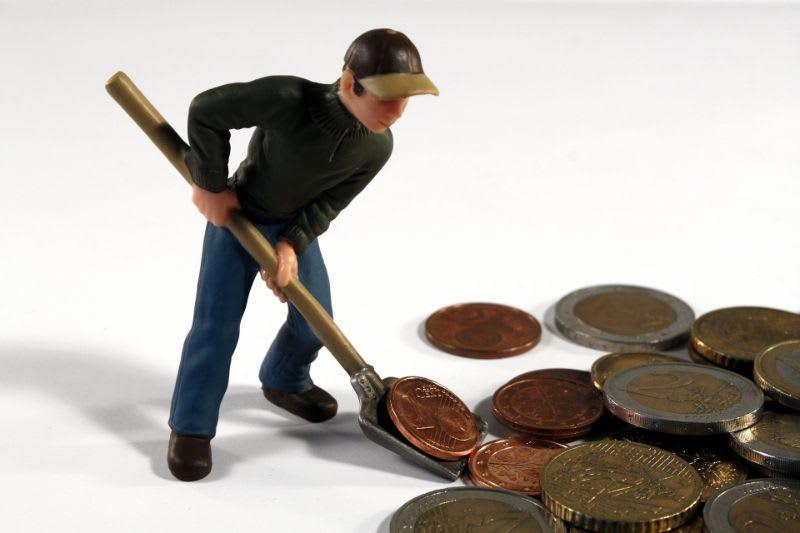 Quanto menor o valor da taxa Selic, menos atrativa ela fica para quem deseja rentabilizar seu capital