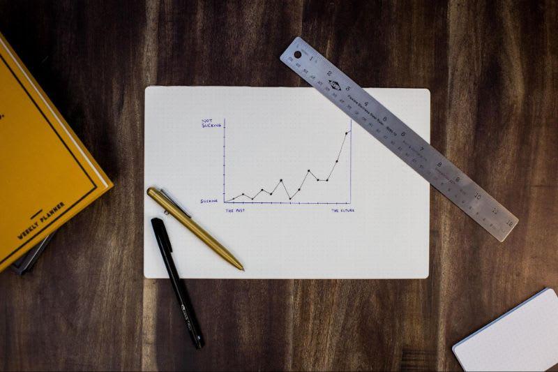 No longo prazo, as Bolsas tendem a se valorizar. Por isso, tome cuidado com o prazo de suas operações.