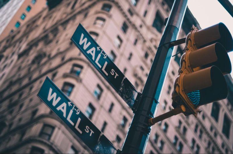 A Crise de 2008 foi uma das maiores que Wall Street já enfrentou.