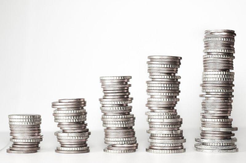 As operações de arbitragem podem render grandes lucros aos investidores mais experientes