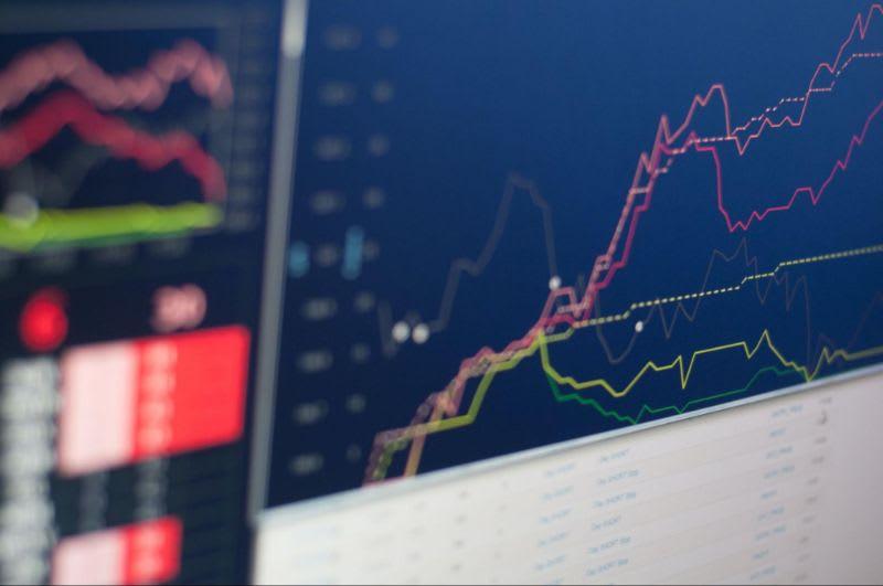 Essa técnica utiliza-se de gráficos e ferramentas estatísticas para auxiliar a tomada de decisão do trader