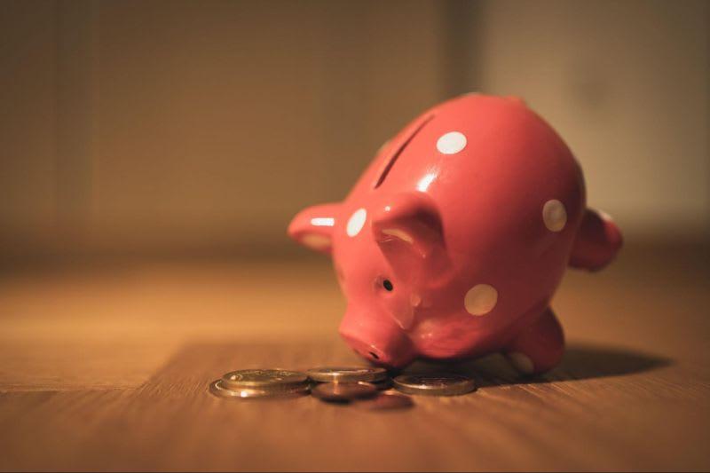 Os dividendos que você receber podem servir como uma renda passiva extra, ou, no futuro, até como uma renda principal