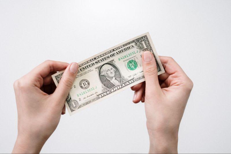 É plenamente possível investir com pouco dinheiro