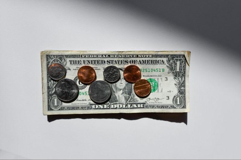 Infelizmente, existem custos envolvidos em quase tudo - inclusive na Bolsa. Entretanto, eles tendem a ser consideravelmente pequenos