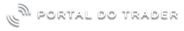 Portal do Trader