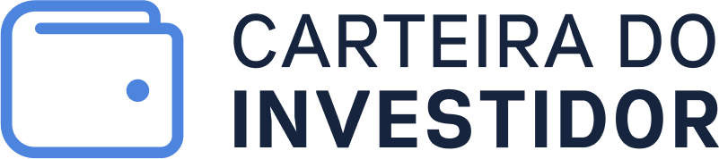 Carteira do Investidor