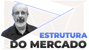 Capa do conteúdo Estrutura do Mercado
