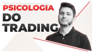 Capa do conteúdo Psicologia do trading