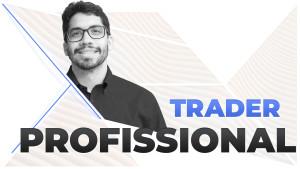 Capa do conteúdo Trader Profissional