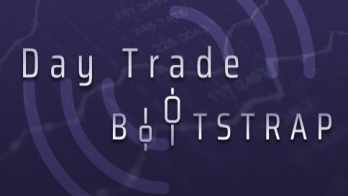 Miniatura da capa do conteúdo Day Trade Bootstrap