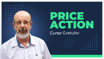 Miniatura da capa do conteúdo Price Action Curso Gratuito