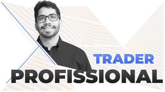Miniatura da capa do conteúdo Trader Profissional