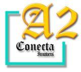 A2Conecta Imóveis