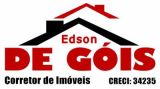Edson de Góis