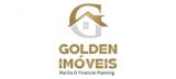 Golden Imóveis Marília