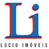 Lucio Imóveis