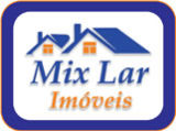 Mix Lar Imóveis