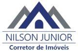 Nilson Jr Imóveis