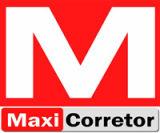 MaxiCorretor