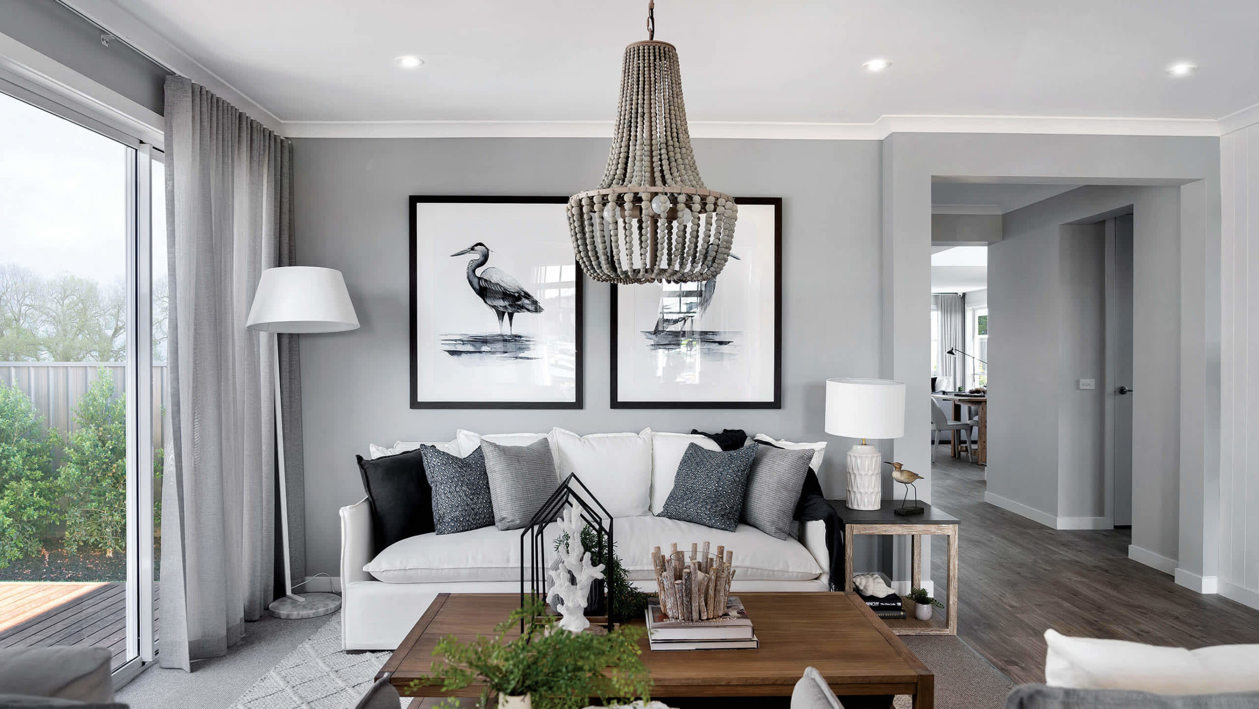 6129_savoy_40_life_contemporary_cape_cod-1-3