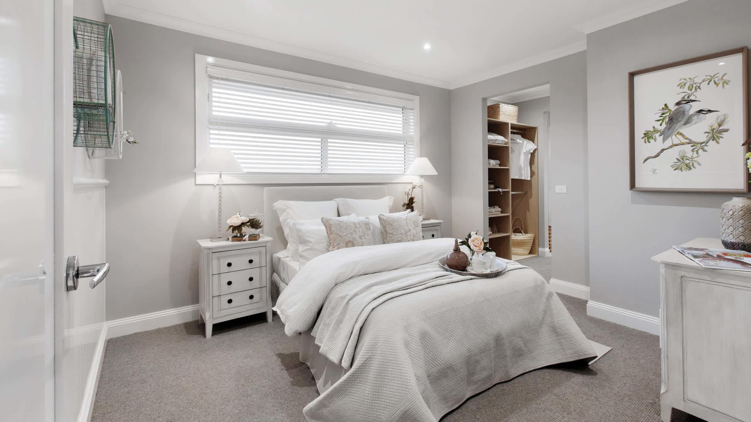 carousel image bedroom-1720_brookwater_51b_brighton_classic_hamptons6-1