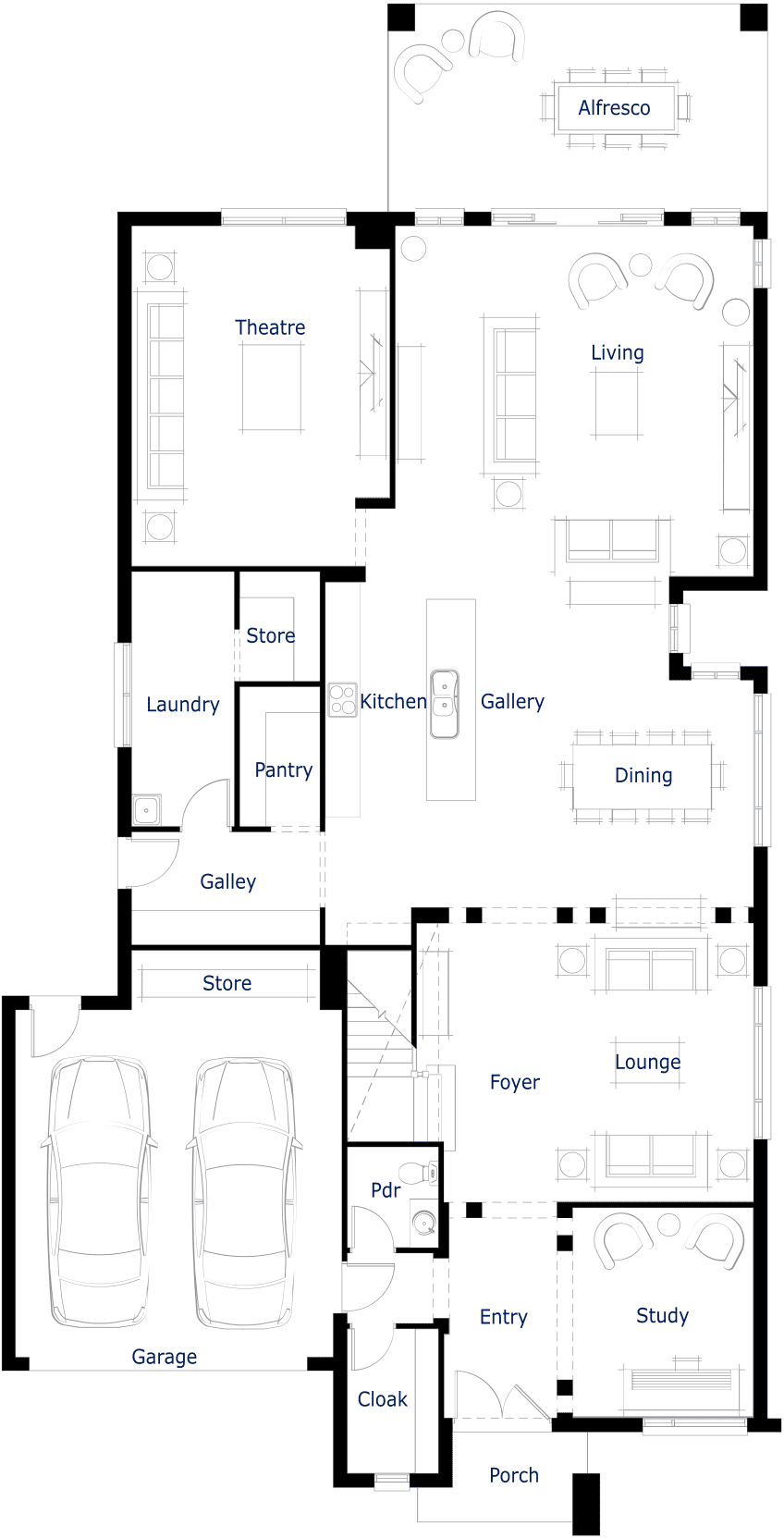 FloorPlan1_HOUSE381_Waldorf_48B-01