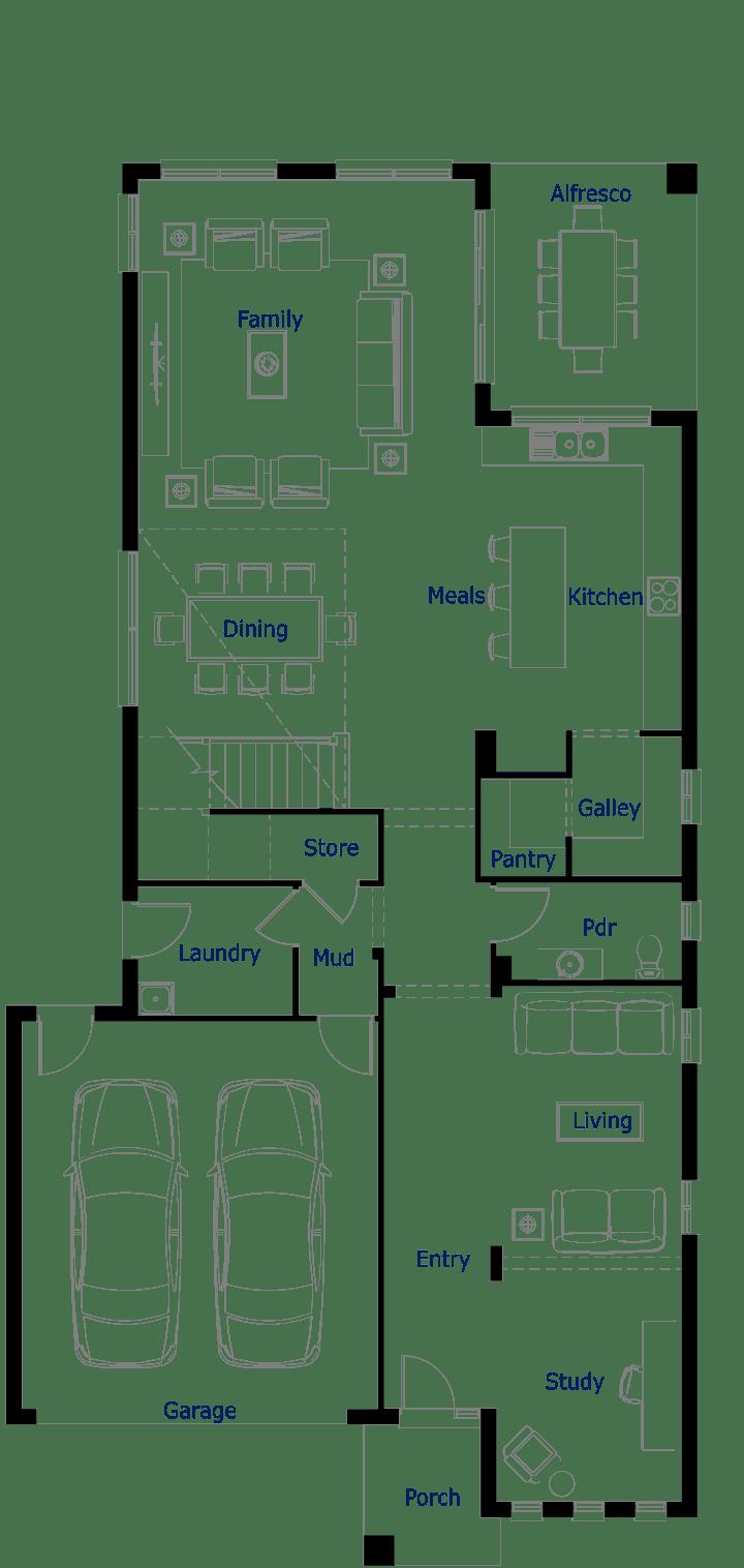 FloorPlan1_HOUSE655_Savoy_40-01