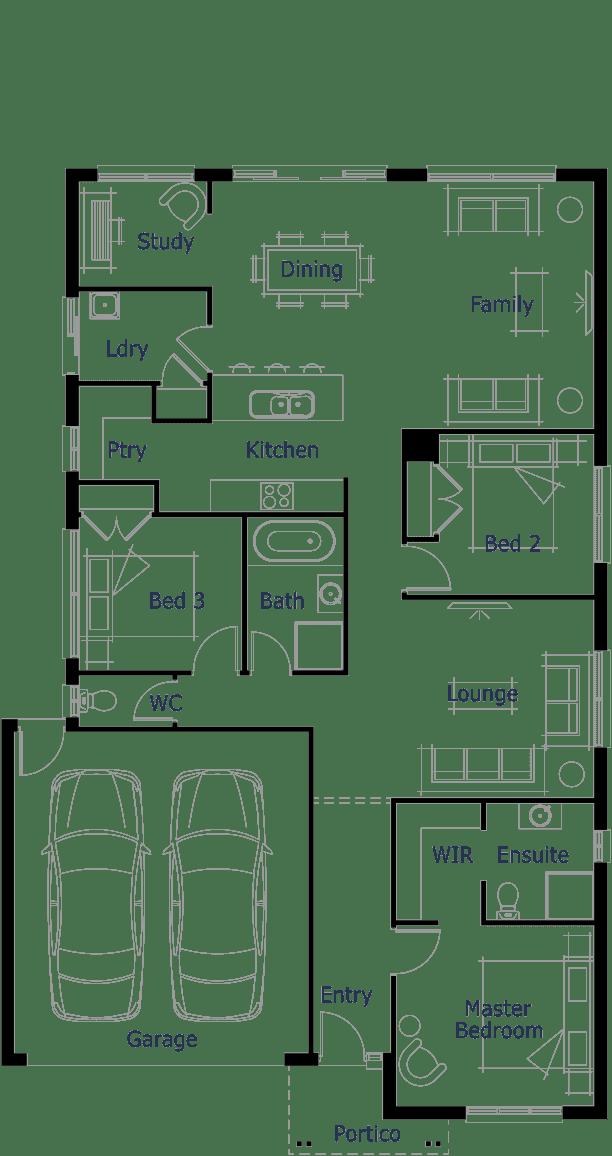 FloorPlan1_HOUSE675_Lamont_19
