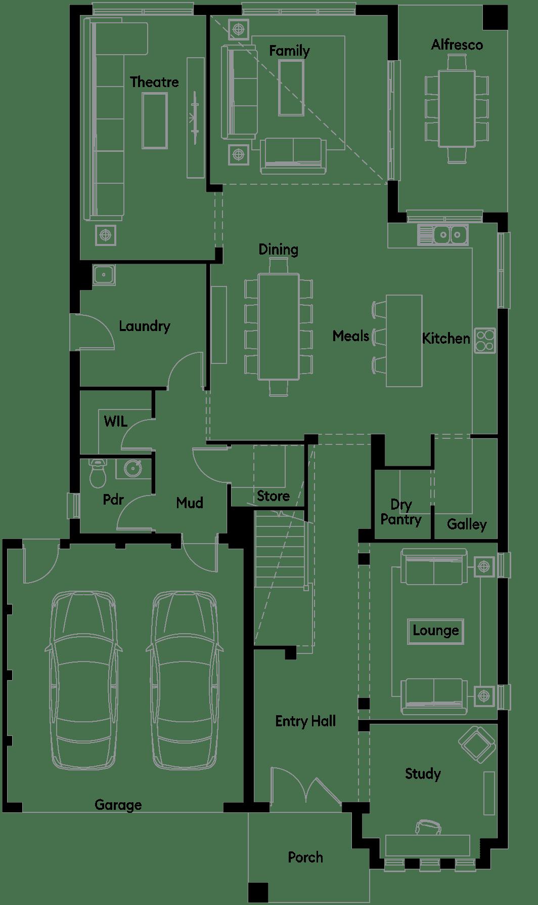 FloorPlan1_HOUSE726_Astor_43L-01