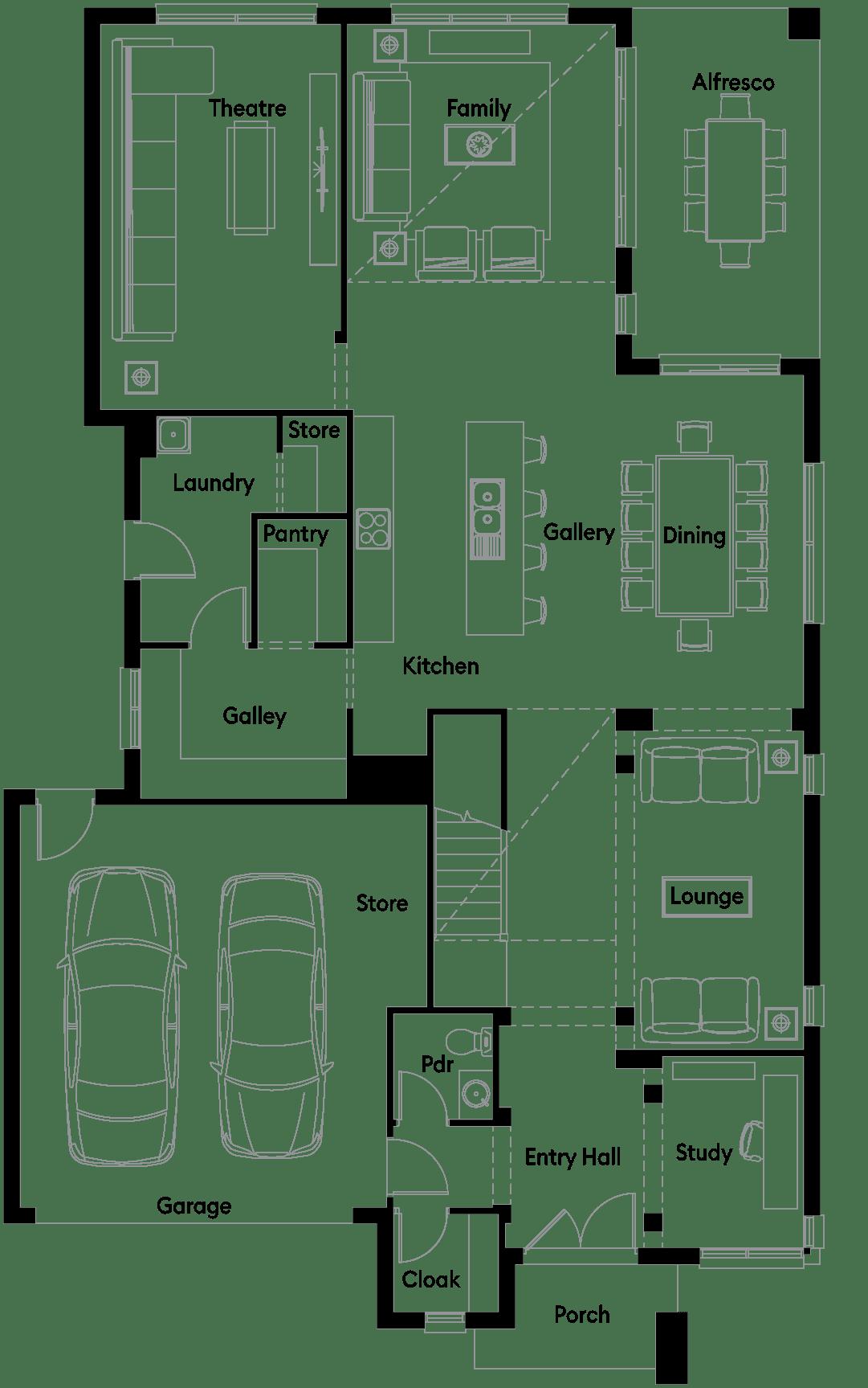 FloorPlan1_HOUSE734_Waldorf-Grange_44-01