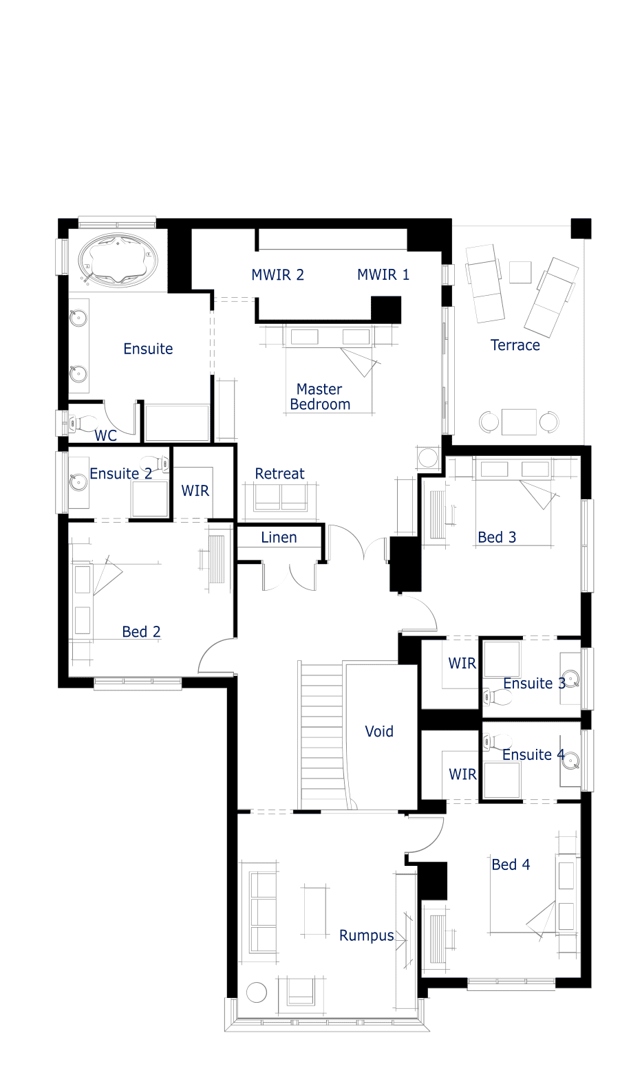 FloorPlan2_HOUSE380_Waldorf_48-02