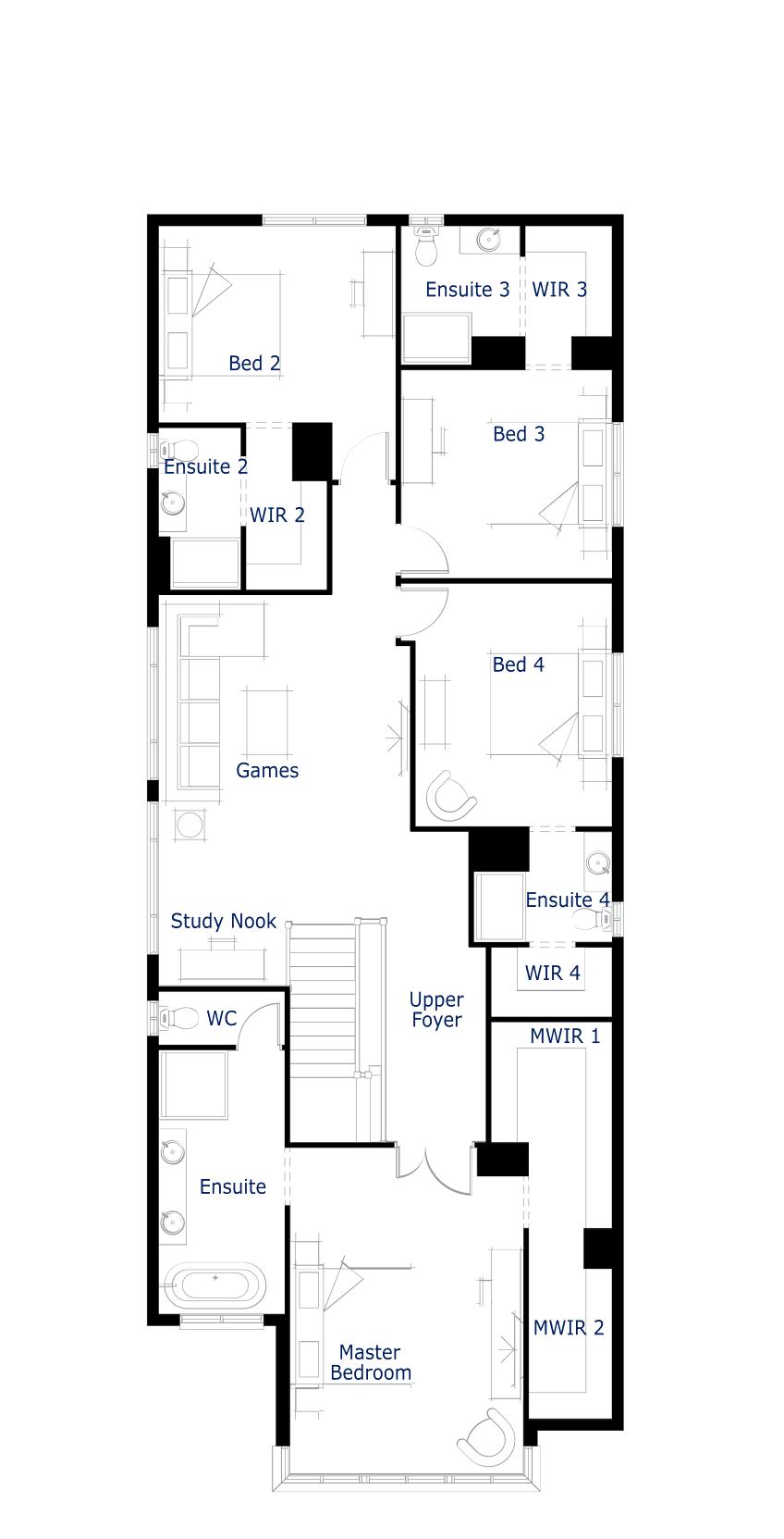 FloorPlan2_HOUSE381_Waldorf_48B-02