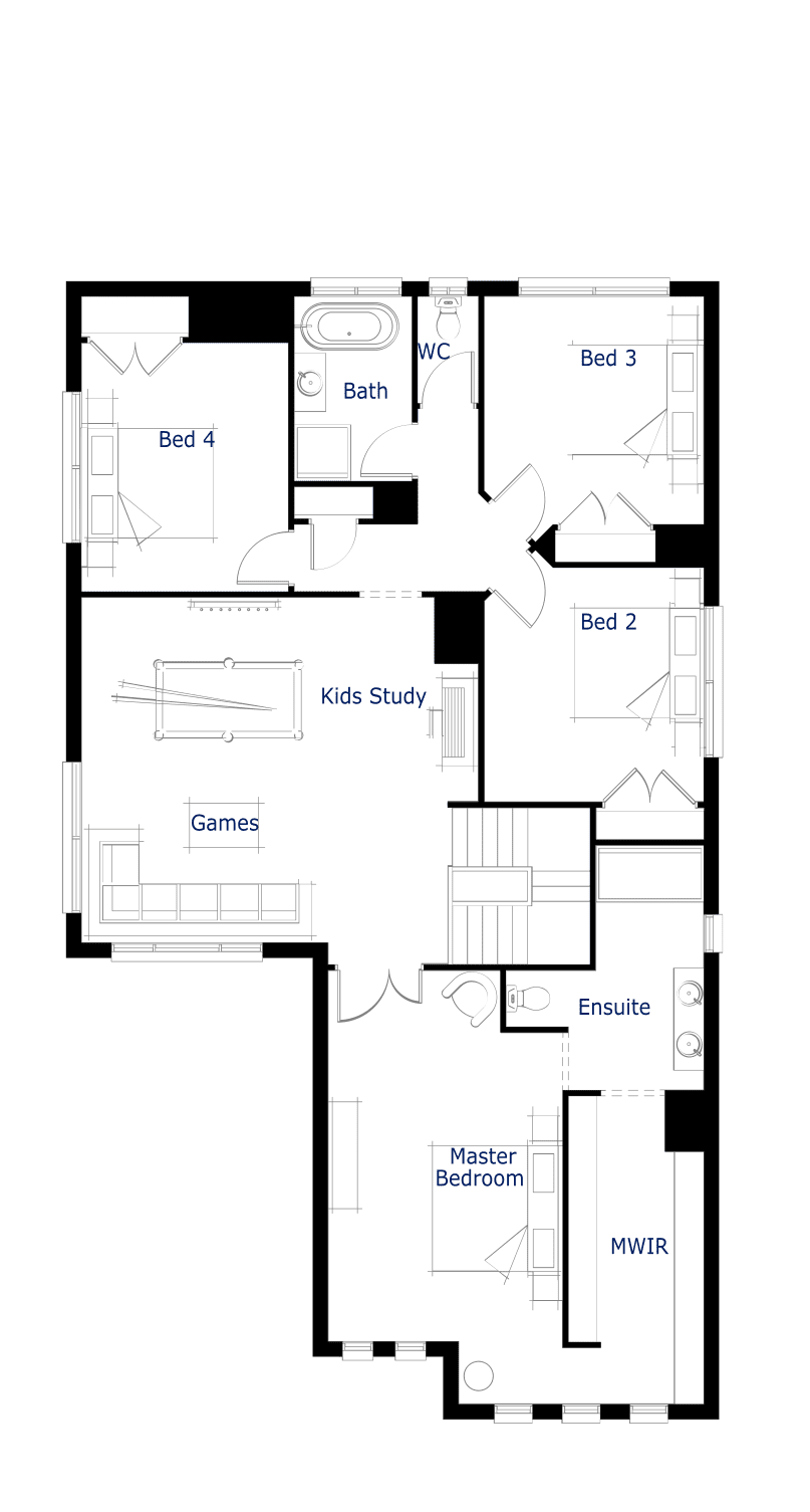 FloorPlan2_HOUSE647_Hoffman_39-02