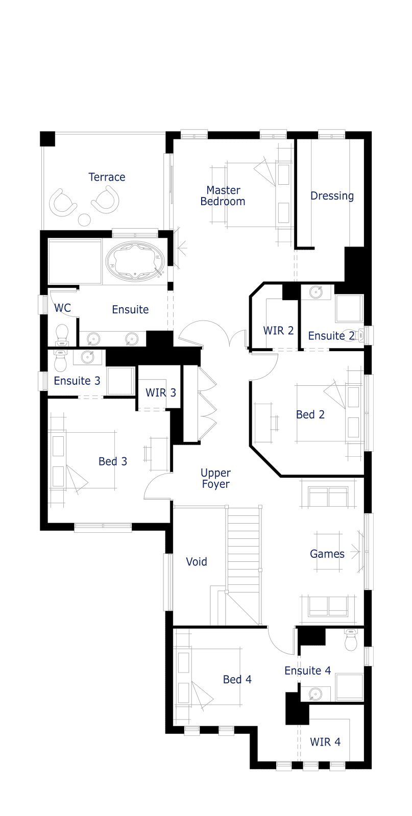 FloorPlan2_HOUSE653_Plaza_44L-02